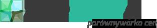 logotyp moje apteki